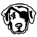 Pirate-Dogs Favicon